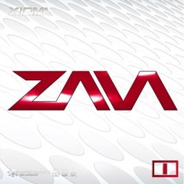 XIOM ZAVA